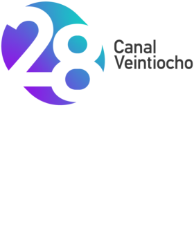 logo canal 28